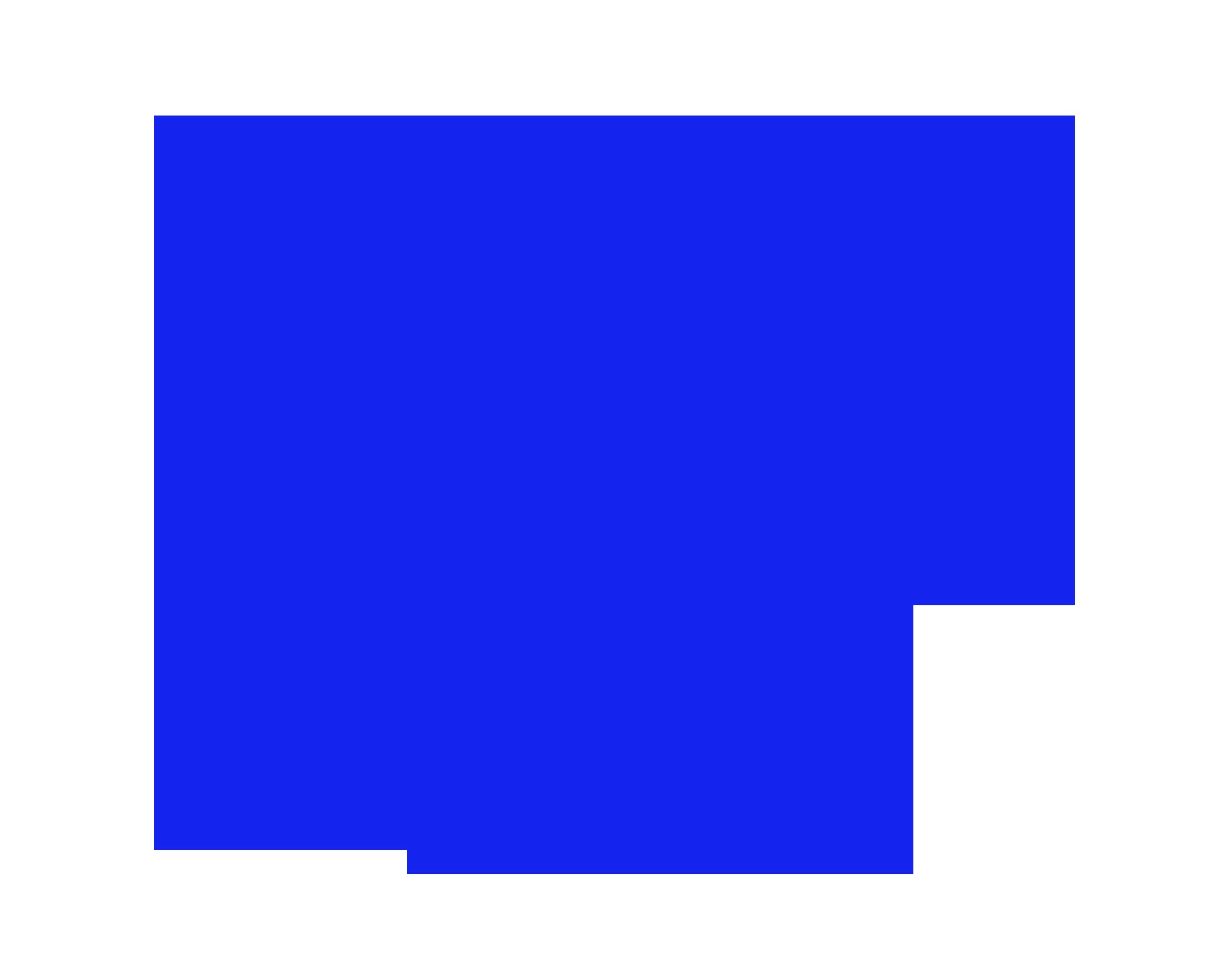 eyesight La Vue pour la vie